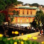 BARRANCO WALKING TOUR & POPULAR RESTO-BARS