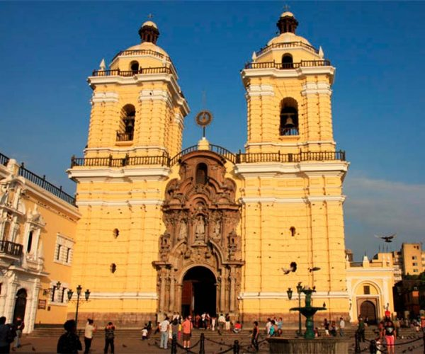 140166_Lima_IglesiaandMuseodeSanFrancisco_3344-(1)