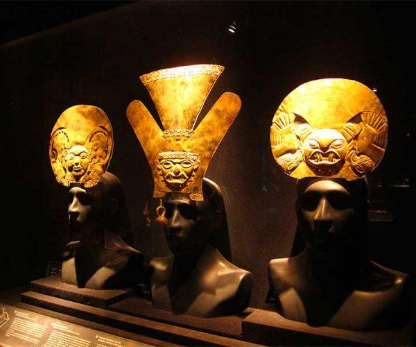 tour-museo-larco-pueblo-libre-taberna-queirolo-pisco-sour-fuentes-de-lima-peru014